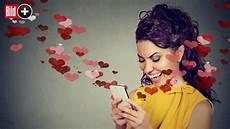 fuenf tipps zur f 252 nf tipps zur beziehungssuche so klappt das dating