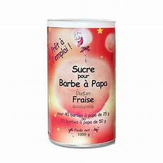 lyon deco sucre barbe 224 papa 1kg pour tous vos 233 v 233 nements