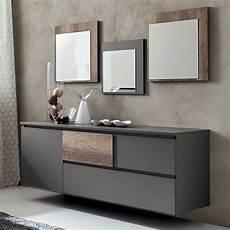 credenze soggiorno moderne madie moderne e credenze le soluzioni contenitive di design