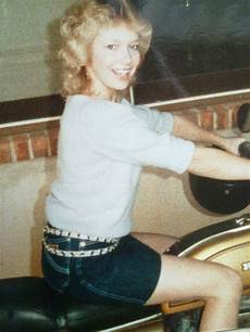 1980s skirts and hairstyles 80s fashion 25 things cool people wore in the 1980s best life
