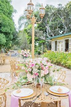 pink vintage garden wedding burnett s boards wedding inspiration