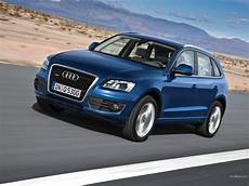 Automobile Zone Audi Q5 Diesel Launched In India Price