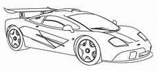 Malvorlagen Autos Zum Ausdrucken Test Ausmalbilder Sportwagen 470 Malvorlage Autos Ausmalbilder
