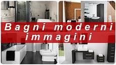 bagni moderni bagni moderni immagini