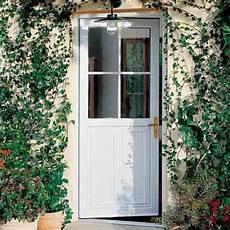 porte exterieur pvc 73371 porte d entr 233 e en pvc recherche id 233 es pour la maison porte maison portes et id 233 es