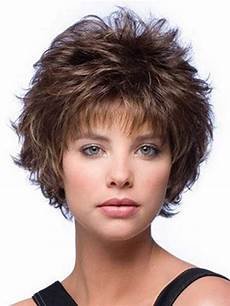 25 trending short layered haircuts inspiration godfather style