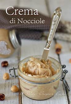 crema con amido di mais fatto in casa da benedetta crema di nocciole fatta in casa con cioccolato bianco ricette idee alimentari ricette di cucina