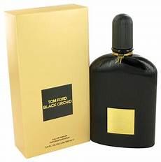 tom ford black orchid parfumo tom ford black orchid by eau de parfum 3 4 oz tradesy