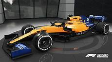 F1 174 2019 Patch Notes Codemasters