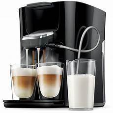 pad kaffeemaschine vergleiche angebote faq ratgeber