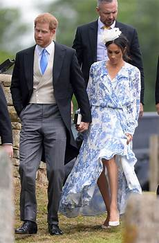How Meghan Markle Will Spend Royal Birthday