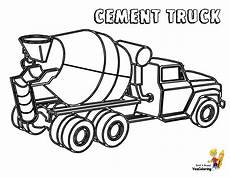 coloring pages of construction vehicles 16461 big construction vehicle coloring construction free trucks