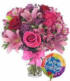 best birthday flowers images birthday wishes bouquet