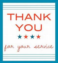 veterans day thank you card template 40 veterans day thank you quotes messages images