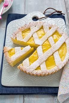 crostata con crema pasticcera fatto in casa da crostata alla crema pasticcera ricetta ricette pasticceria italiana e torte alla crema italiane