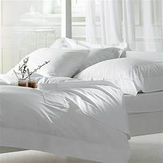 best offer white solid perfectly pocket mattress 1000tc