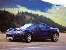 Free Desktop Wallpaper Downloads Lotus Car  Huge