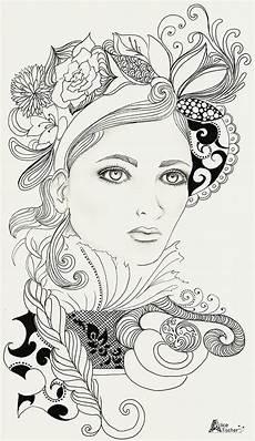 tischer illustration fashionillustration