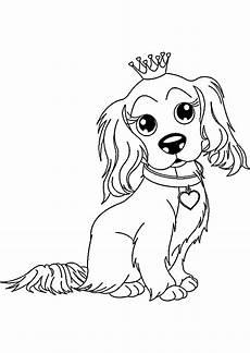 Hunde Ausmalbilder Kostenlos Zum Ausdrucken Ausmalbilder Mops Luxus Erfreut S 252 223 E Hund Malvorlagen Zum