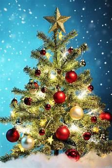merry christmas tree wallpaper iphone christmas tree wallpaper with images wallpaper iphone christmas merry christmas wallpaper