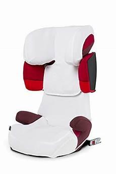 Cybex Sommerbezug F 252 R Kinder Autositz Pallas Solution X