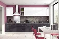 brico depot meuble cuisine meuble cuisine brico depot carpiquet id 233 e de mod 232 le de