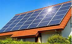 installation panneau solaire maison choisir et installer des panneaux solaires ooreka