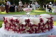 Wedding Ideas Cheap