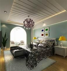 Schlafen Im Wohnzimmer - moderne deckengestaltung 83 schlaf wohnzimmer ideen