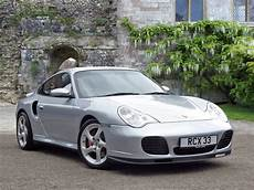 how to learn all about cars 2003 porsche cayenne user handbook 2003 porsche 996 turbo for sale at auction