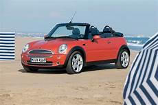 Cabrios Gebraucht Test Bilder Autobild De