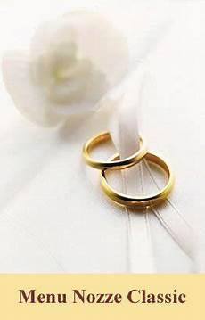 menu per banchetti banchetti per matrimoni novara molino marco