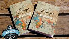 archives des carnet de voyage arts et voyages