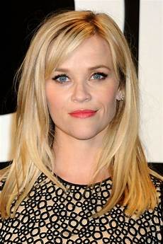 reese witherspoon hairstyle best 25 reese witherspoon hair ideas on pinterest long sides reese witherspoon hairstyles