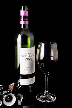 Gambar Api Minum Anggur Merah Alkohol Lukisan Cahaya
