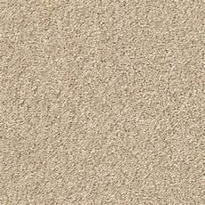 silky seal teppich marzipan 2 50 x 3 50 m object carpet