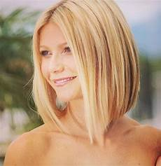 10 best concave one length images pinterest hair cut bob hairs and hair colors