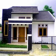 Kumpulan Koleksi Galeri Desain Gudang Rumah Kecil Terunik