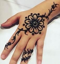 47 Macam Gambar Henna Di Tangan Info Terpopuler