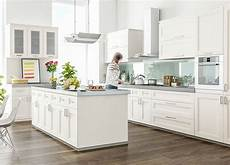11 14 fashion white transitional kitchen cabinets door sle vanity ebay