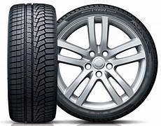 hankook winter i cept evo2 rapports d essais de pneus
