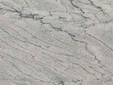 river white granite granite countertops granite slabs
