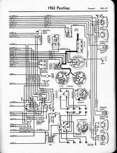 1965 Pontiac Bonneville Wiring Diagram Wiring Library