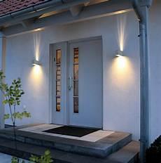 outdoor wall lights for houses modern outdoor wall lights warisan lighting interior designs