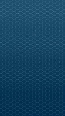 iphone grid wallpaper iphone 5 hex grid wallpapers matt gemmell