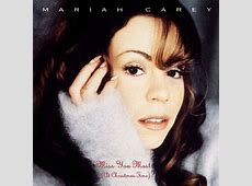 all mariah carey songs youtube