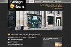 R 233 Alisation 224 Cherbourg Cholet Nantes