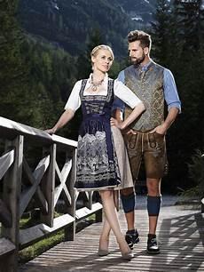 80 best trachten paare images on bavaria