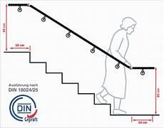höhe handlauf treppe neuigkeiten bei flexo handlauf zentrale