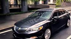 mvp incentives 2016 acura rlx westmont il naperville il youtube